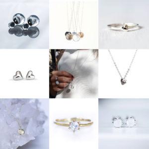 Můj TOP výběr šperků od 27jewelery
