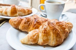 croissant2