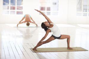 yoga-2959226_1920