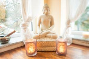 yoga lounge 2